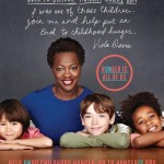 Safeway, Albertsons raising funds to fight childhood hunger