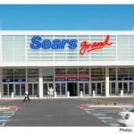 Sears is a real estate play after all