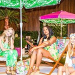 Tech Bytes: Three Lessons from the Target-Lilly Pulitzer Fail