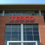 Tesco pension changes to be fought by union