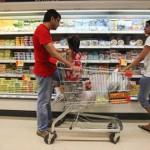 Bharti Retail and Future Group to merge