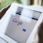 Report: Google will take on Amazon, eBay with 'buy' button