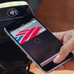 Apple Pay makes waves with retailer announcement
