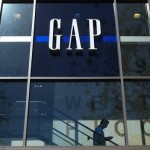 Gap deserves to come off discount rack