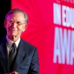 H-E-B's Charles Butt among Glassdoor's highest rated CEOs
