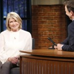 Martha Stewart Living Omnimedia sold, and the buyer is…