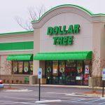 Acquisition creates discount giant