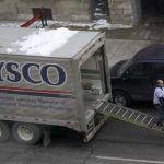 Food distributor merger off: Sysco pays $300M penalty