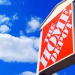 Home Depot's innovative, successful multichannel strategy your brand should copy – now