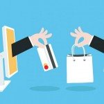 Meet NCR's one-stop omnichannel shop for retailers