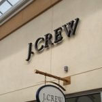 Value-driven J. Crew concept to open this month