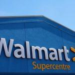 Will nepotism kill Wal-Mart?