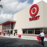 Cornell's revamp of Target leadership continues