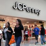 JC Penney's new CEO readies for its next challenge