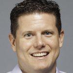 Whole Foods Market puts CIO on exec team