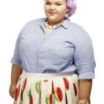 Retailers serious about servicing plus size women?
