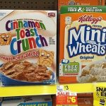 Food companies see growth opportunity in dollar stores