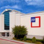 J.C. Penney makes big change to pension plan