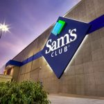 Sam's Club makes major strategy, personnel moves