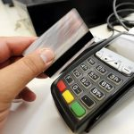 Tech Bytes: Three EMV Issues That Remain Unresolved
