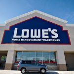 Lowe's names new leaders to drive loyalty
