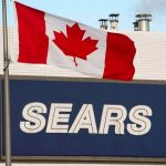 Sears Canada names retail veteran Carrie Kirkman to new role as president