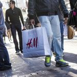 A $500M hit and a bleak forecast for retail