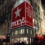 Macy's, Best Buy, Walmart Early Winners This Holiday Season