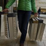 Retailers with the best return policies—and the worst
