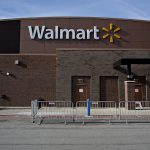Walmart Launches 3 New Clothing Brands To Compete With Amazon And Target