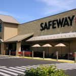 Safeway says skimming involved 'isolated incidents'