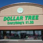 Family Dollar CEO is leaving Dollar Tree