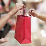 Holiday surprise for retailers: Sales look better than expected
