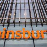 Home Retail Group Rejects Sainsbury Bid