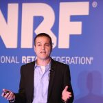 NRF 2016 showcases augmented reality's place in retail