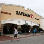 Safeway anticipates more small-format stores