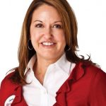 Target names HR exec to lead stores