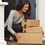 Amazon Increases Free Shipping Minimum To $49