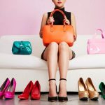 Five Trends That Point To A New Era For Retail