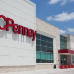 J.C. Penney Considering Sale Of Headquarters