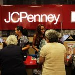 JCPenney Is Back From The Dead