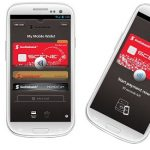 The Smartphone Becomes The Mobile Wallet