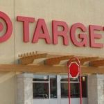Target Picks L.A. Stores To Pilot Innovations
