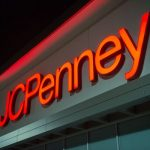 Why J.C. Penney's CEO Isn't Closing More Stores