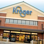 Fresh Ideas In Store Formats From Kroger, Ahold, Whole Foods