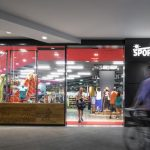 Closing time for Sport Chalet as parent company declares Chapter 11