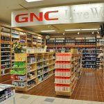GNC exploring options — including sale
