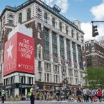 Why American Department Stores Are 'Broken'
