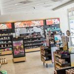 Barnes & Noble brings beauty to more colleges