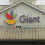 Workers to deliver petition to Giant HQ